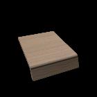Onto Konsole Modul für die 3D Raumplanung
