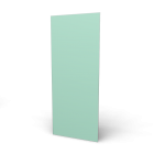"PanElle ""Mint"" for your 3d room design"