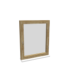 Einzelfenster für die 3D Raumplanung