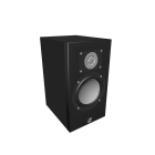 ELAC Lautpsrecher für die 3D Raumplanung