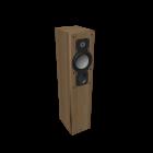 ELAC Lautsprecher für die 3D Raumplanung