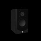 ELAC Speaker by ELAC