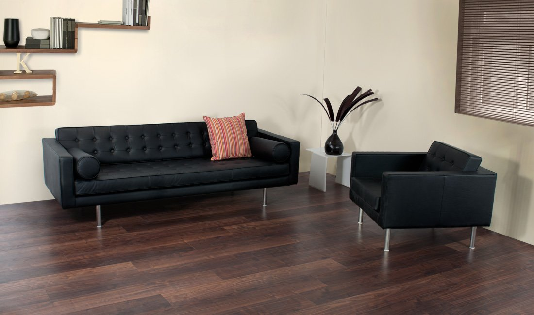 Sofa Chelsea 3 seater sofa chelsea leather design and decorate your room in 3d