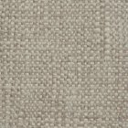 Grand Premium Beige 160x200 cm Bed by Fashion For Home