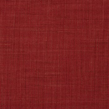 Grand Premium Red 160x200 cm Bed by Fashion For Home