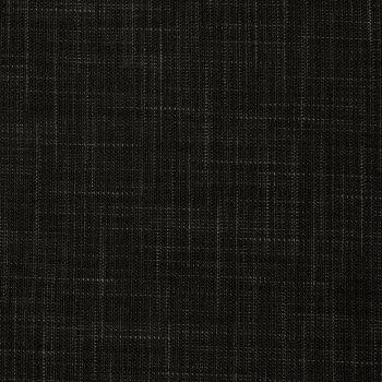 Bett Grand Anthrazit Premium 160x200 cm von Fashion For Home