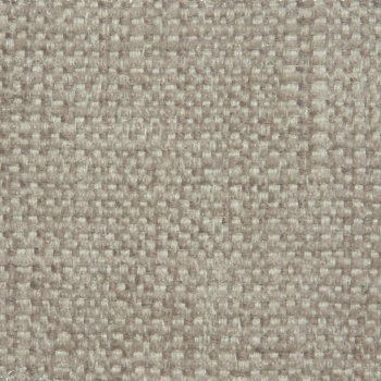Bett Grand Beige Premium 160x200 cm von Fashion For Home