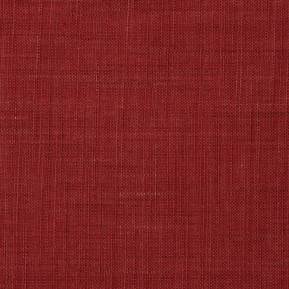 bett grand rot premium 160x200 cm einrichten planen in 3d. Black Bedroom Furniture Sets. Home Design Ideas