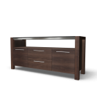 Sideboard Louisiana von Fashion For Home