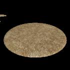 Flokati für die 3D Raumplanung