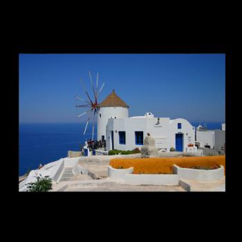 Griechenland von Fotolia