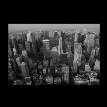New York von Fotolia