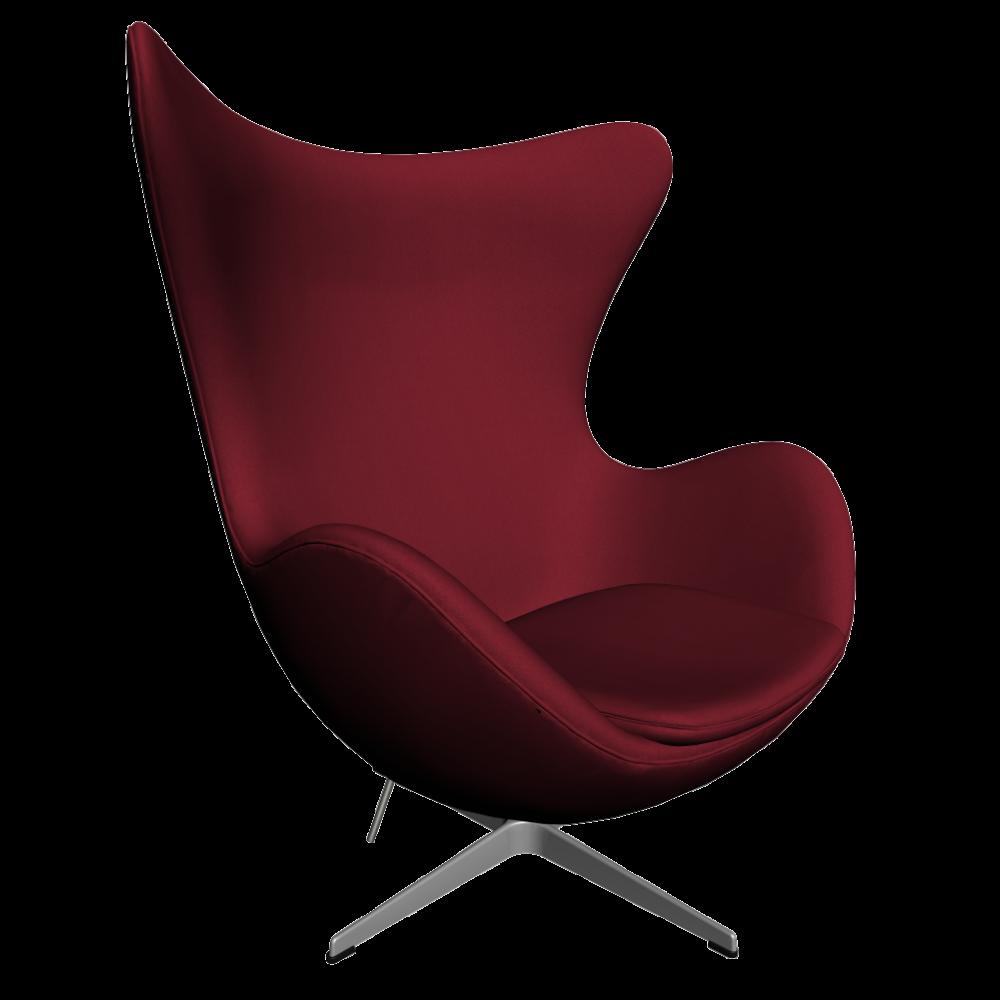 das ei einrichten planen in 3d. Black Bedroom Furniture Sets. Home Design Ideas
