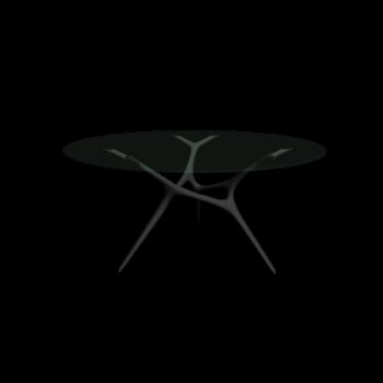 E-VOLVED Tisch von Fuer a Dentro