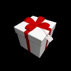 Geschenk für die 3D Raumplanung