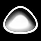 Axor Massaud Wanne 1900mm von Hansgrohe