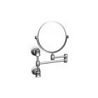 Axor Montreux Mirror by Hansgrohe