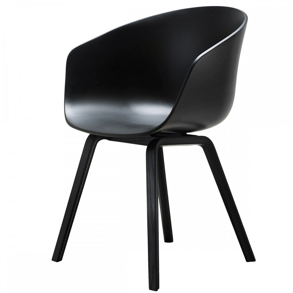 about a chair aac 22 by hay chair aac22 coral