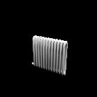 Heizkörper für die 3D Raumplanung