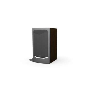Hifi Box