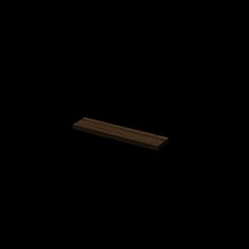 Holzbrett