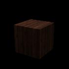 Holzwürfel für die 3D Raumplanung