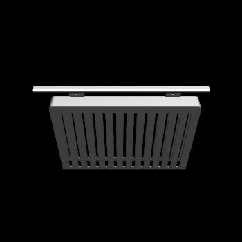 ASKER Aufhängeschiene + Abtropfgestell von IKEA