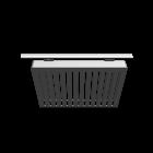 ASKER Aufhängeschiene + Abtropfgestell für die 3D Raumplanung
