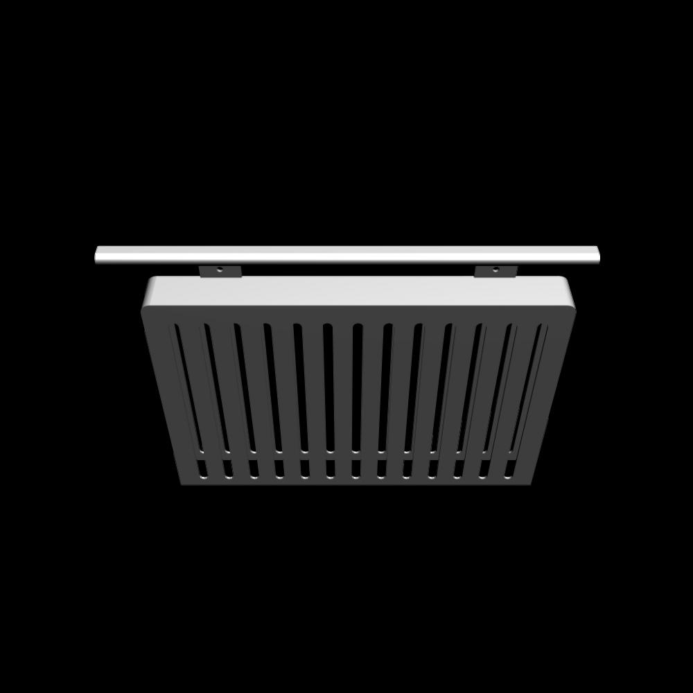 asker aufh ngeschiene abtropfgestell einrichten planen in 3d. Black Bedroom Furniture Sets. Home Design Ideas