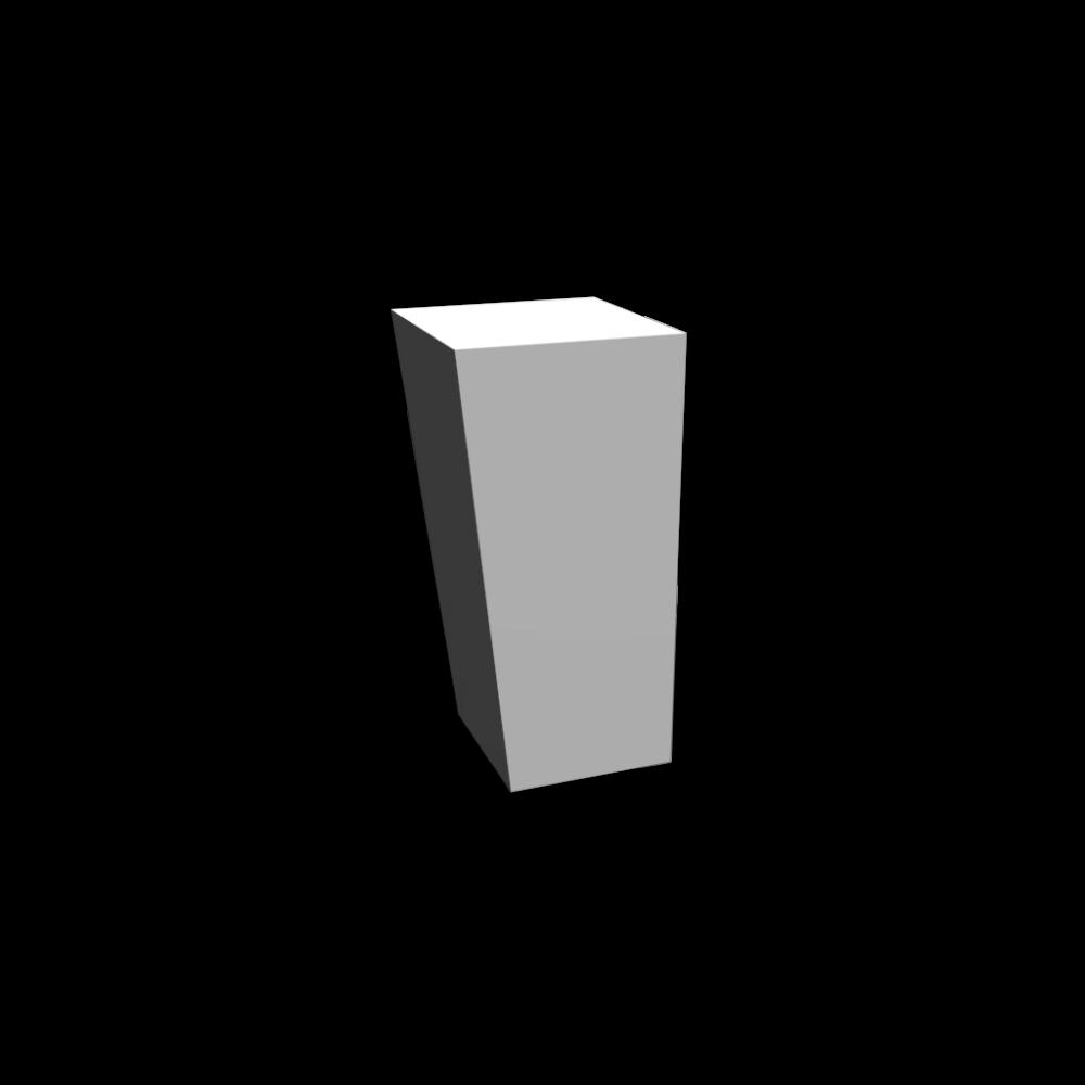 Best bein quadratisch wei einrichten planen in 3d for Ikea wohnzimmertisch quadratisch