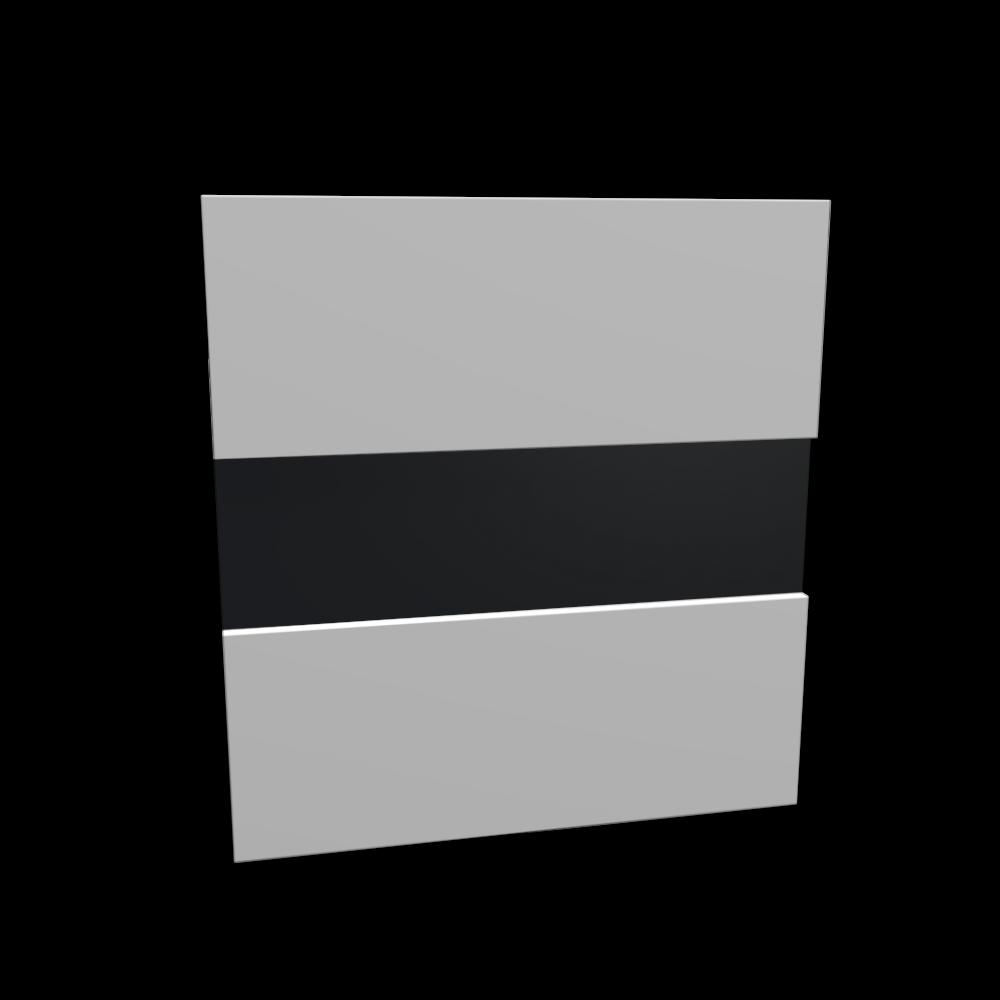 best tofta vitrinent r hochglanz wei einrichten planen in 3d. Black Bedroom Furniture Sets. Home Design Ideas