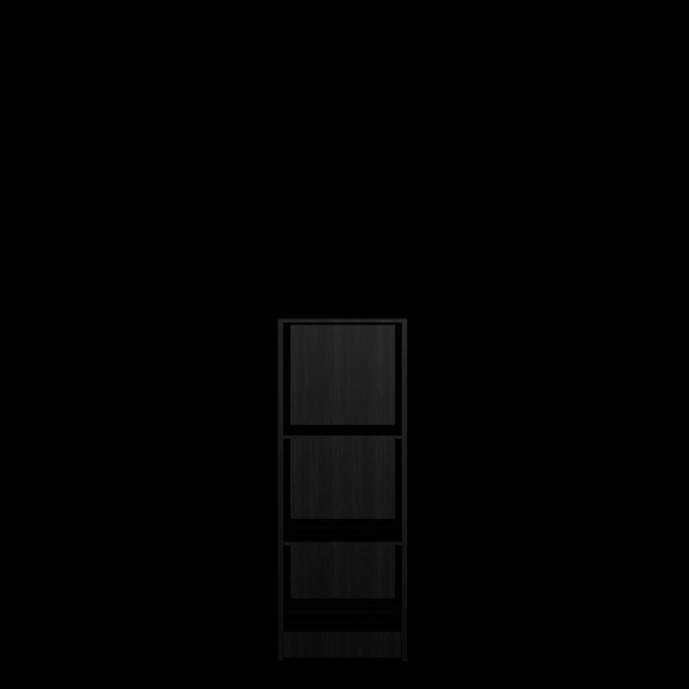 billy b cherregal schwarzbraun einrichten planen in 3d. Black Bedroom Furniture Sets. Home Design Ideas