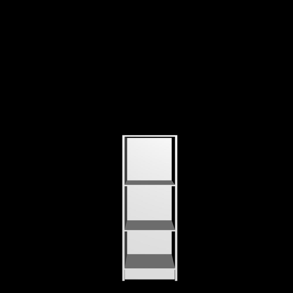 billy b cherregal wei einrichten planen in 3d. Black Bedroom Furniture Sets. Home Design Ideas