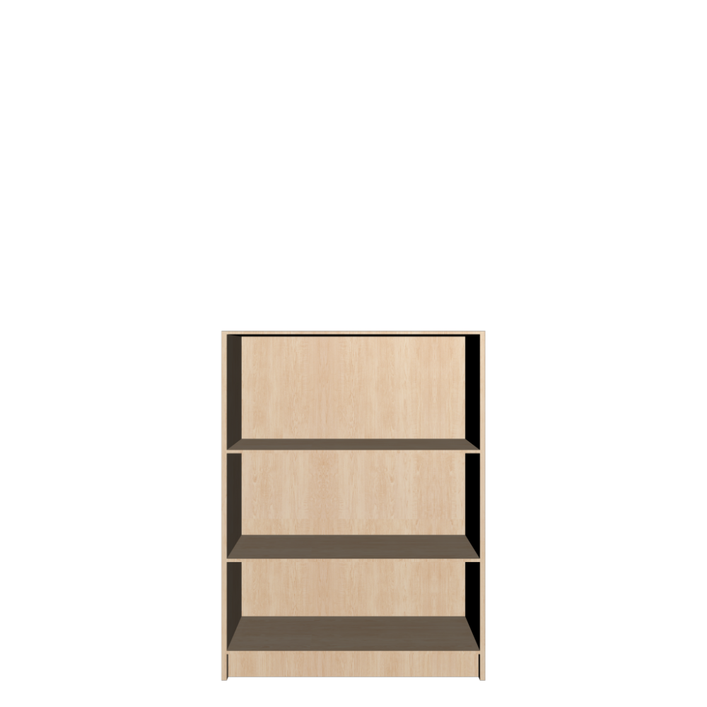 billy bookcase birch veneer design and decorate your. Black Bedroom Furniture Sets. Home Design Ideas