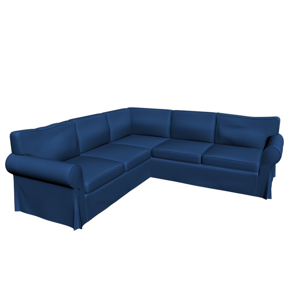 ikea sofa ektorp bezug awesome ikea allerum bezge with ikea sofa ektorp bezug ektorp tullsta. Black Bedroom Furniture Sets. Home Design Ideas