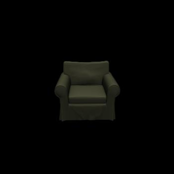 EKTORP Sessel von IKEA