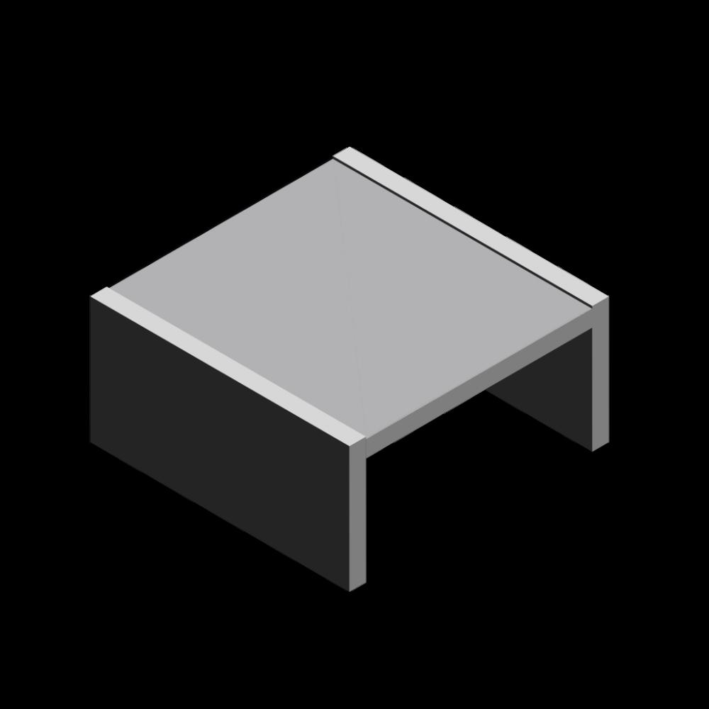 table basse ikea expedit. Black Bedroom Furniture Sets. Home Design Ideas