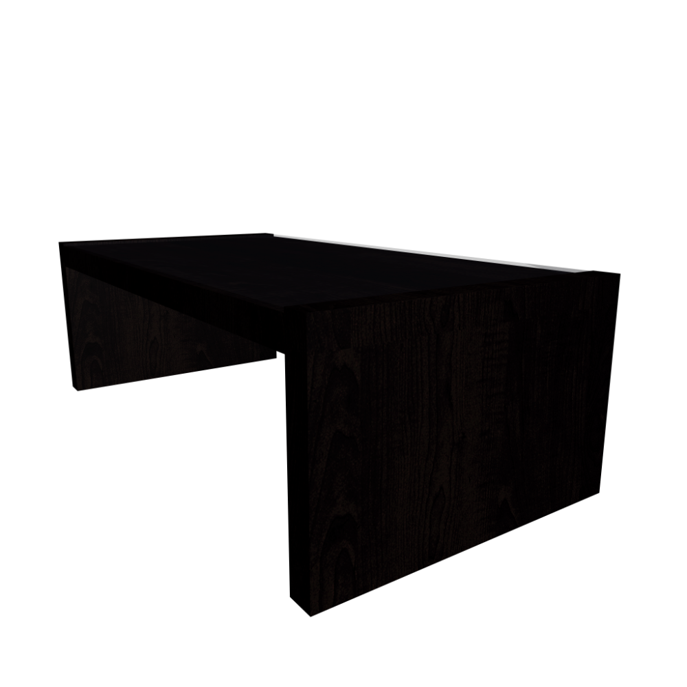 Expedit coffee table design and decorate your room in 3d for Table 4 personnes ikea