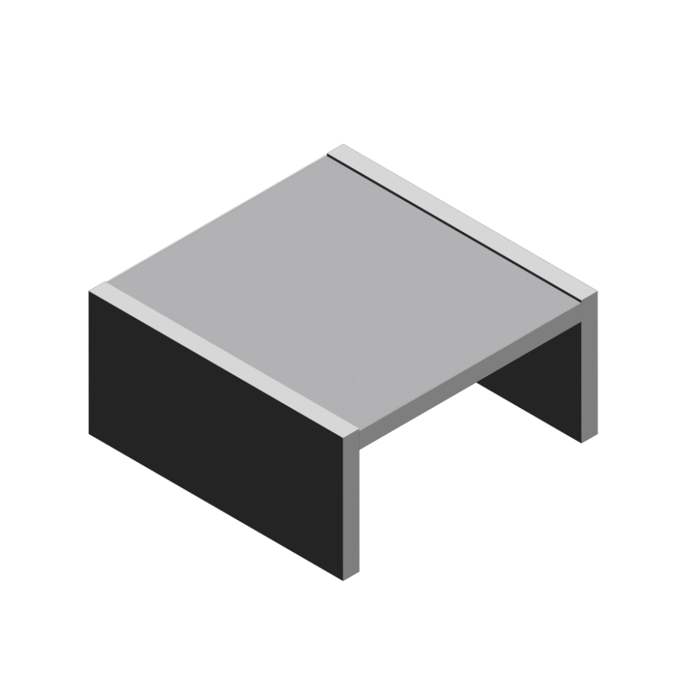 expedit couchtisch einrichten planen in 3d. Black Bedroom Furniture Sets. Home Design Ideas