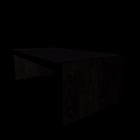 EXPEDIT Couchtisch für die 3D Raumplanung