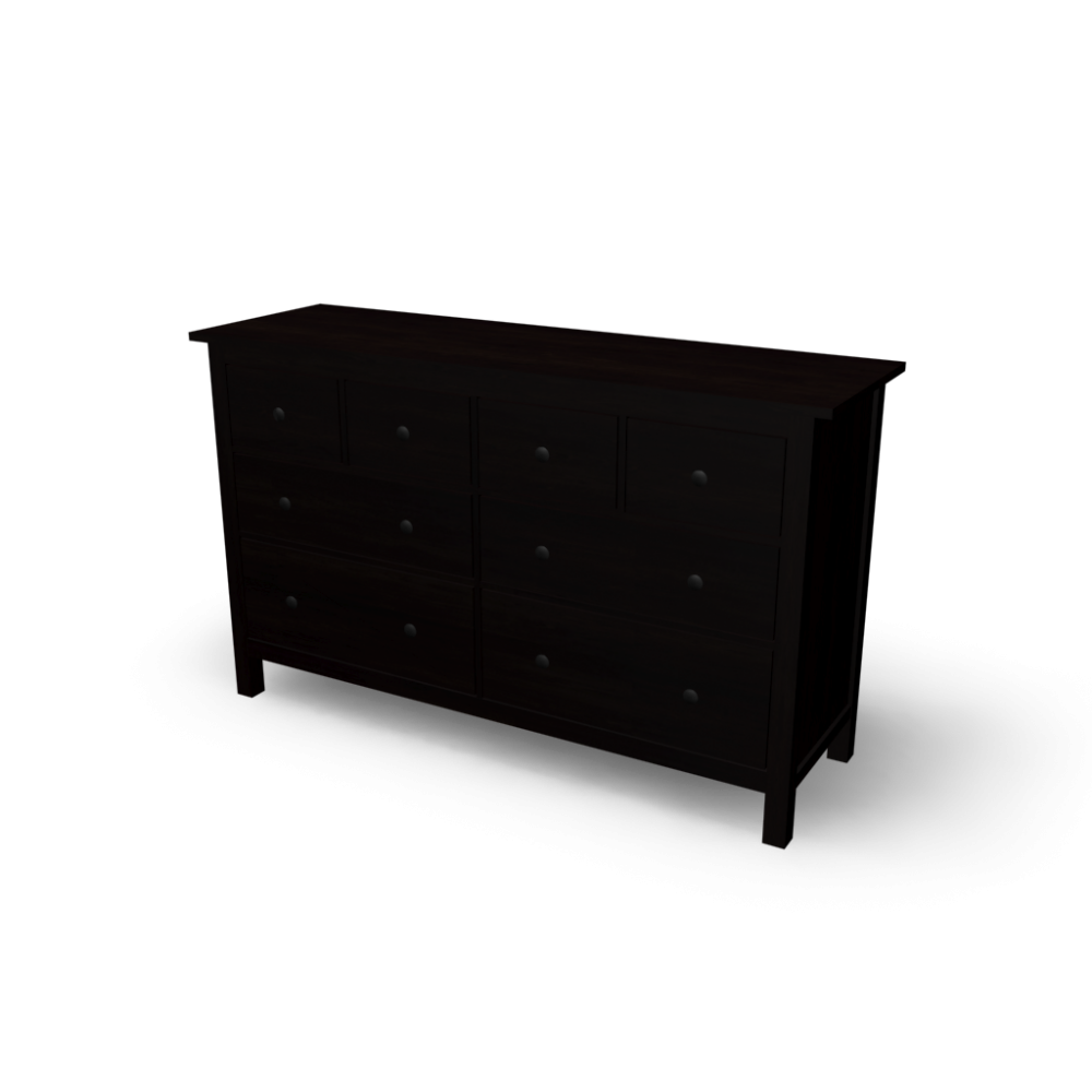 decor regarding drawer nd your applied hrdwering hopen casa dresser to magnificent furniture ikea hemnes