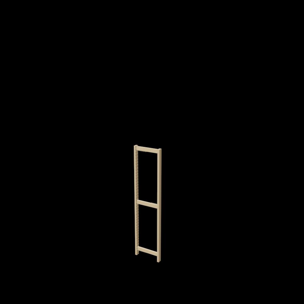 ivar seitenteil b rozubeh r. Black Bedroom Furniture Sets. Home Design Ideas