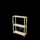 IVAR 1 Elem/Böden für die 3D Raumplanung