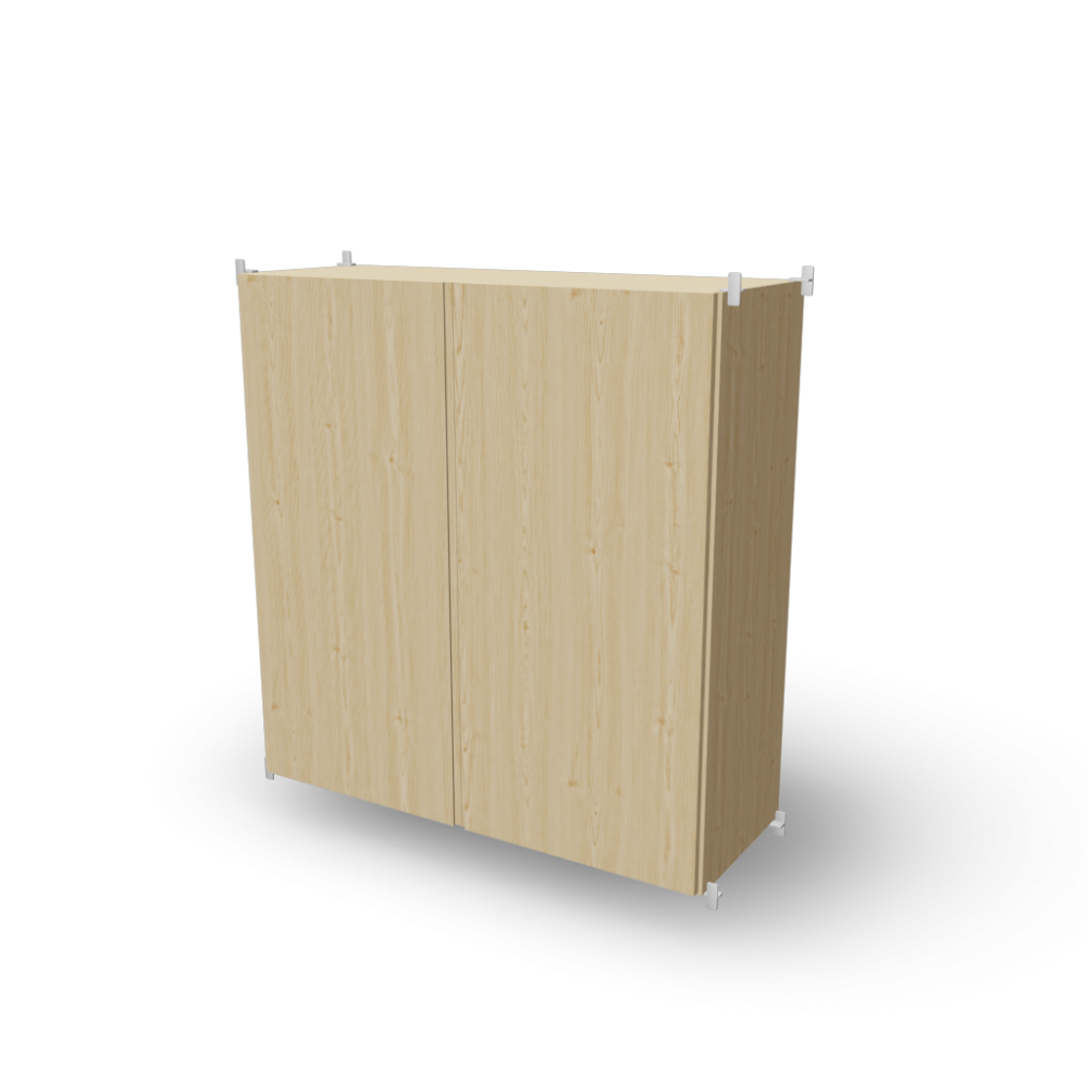 Ivar Cabinet Design And Decorate Your Room In 3d