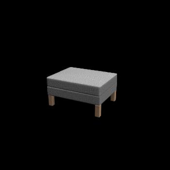 KARLSTAD Hocker von IKEA