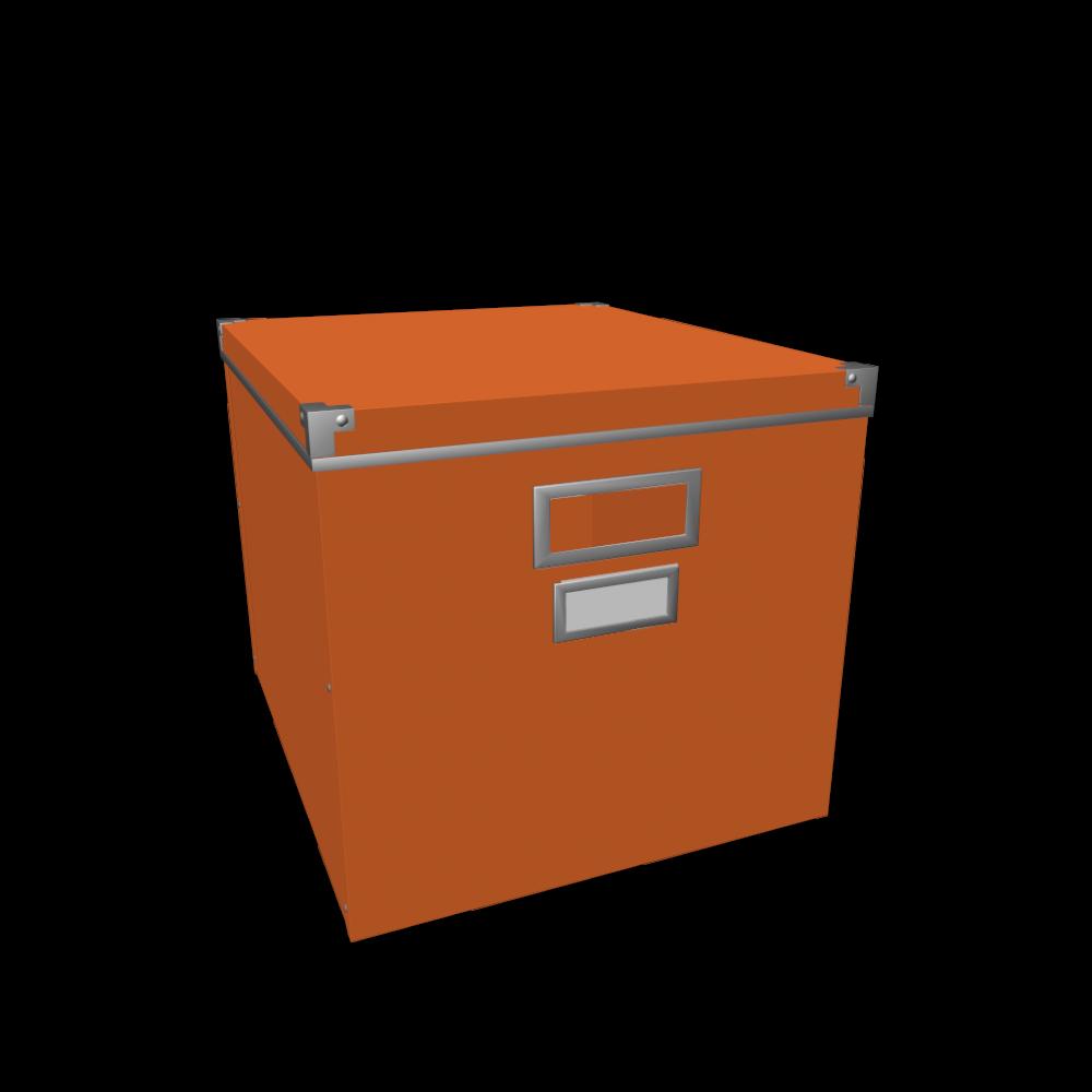 kassett kasten mit deckel einrichten planen in 3d. Black Bedroom Furniture Sets. Home Design Ideas