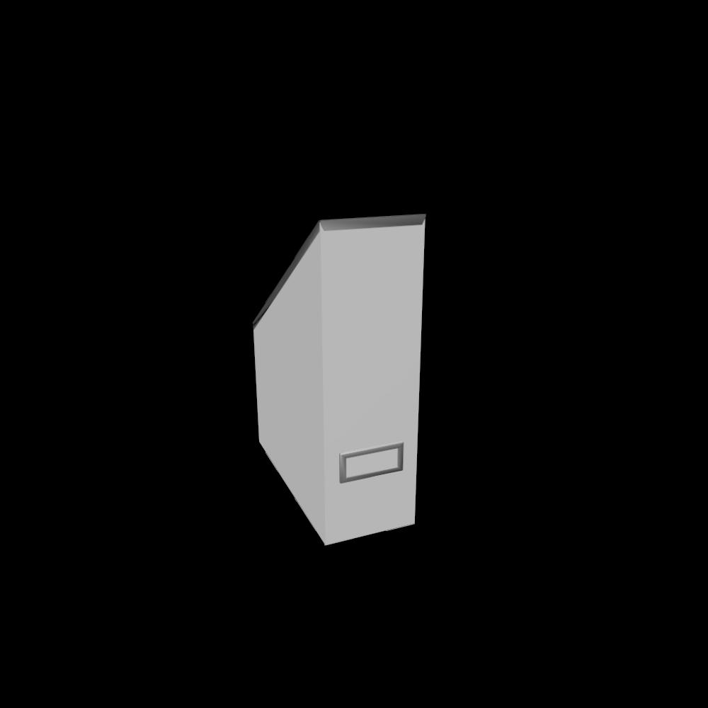 kassett zeitschriftensammler einrichten planen in 3d. Black Bedroom Furniture Sets. Home Design Ideas