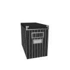 KASSETT Kasten mit Deckel von IKEA
