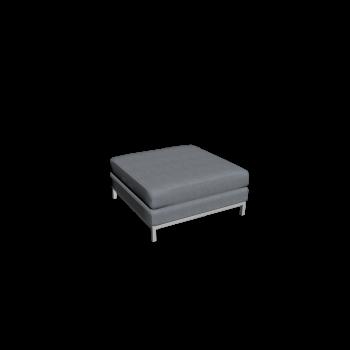 KRAMFORS Hocker von IKEA
