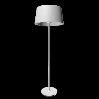 KULLA Standleuchte von IKEA